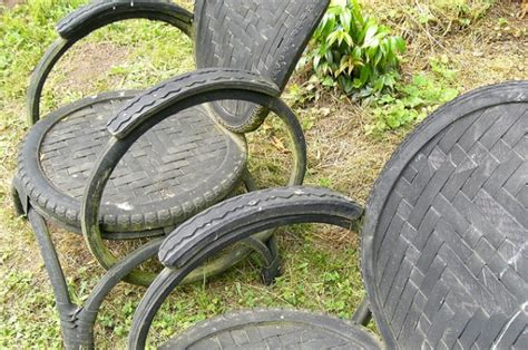 pieces  furniture    bicycles recyclenation