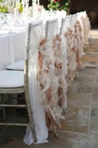 Wedding round up 20 unique wedding ideas austin