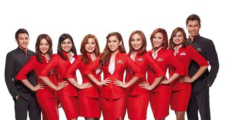 citilink flight attendant recruitment 2017 fly gosh air asia flight stewardesses stewards