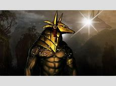 Aatrox/nasus is gonna like warlords   League Of Legends ... Lifesteal Nasus