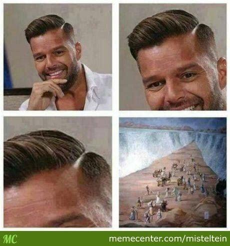 Ricky Martin Meme - ricky martin memes best collection of funny ricky martin