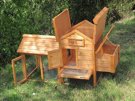 Installer Un Poulailler Dans Son Jardin Poulailler Direct Fr Plan Pour Fabriquer Une Cabane En Bois