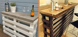 build your own patio bar diy build your own outdoor bar