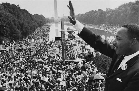 how the government killed martin luther king jr 40 year investigation reveals who really killed martin
