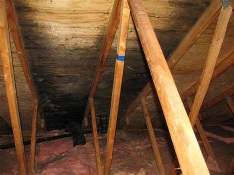 Condensation Dans Une Maison 3555 by Condensation Dans Une Maison Chauffage Chaudi Re Gaz