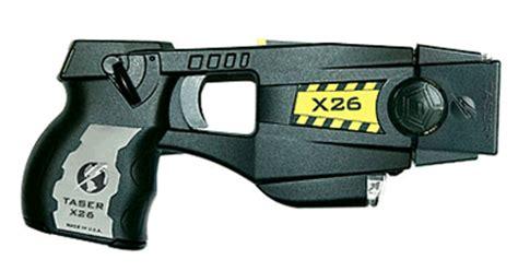 Jual Taser Gun X26 m26 x26 taser gun electro muscular disruption emd