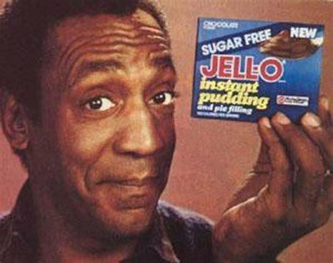 bill cosby dissertation best black commercials smooth teddy magazine