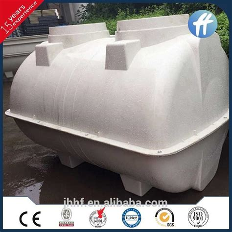 septic tanks for sale fiberglass septic tanks for sale with light strong durable features buy fiberglass septic