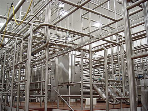 layout of process piping systems process piping