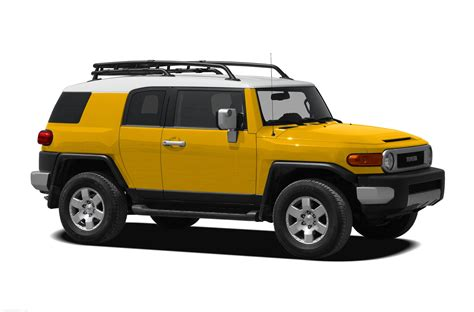 fj cruiser 2010 toyota fj cruiser price photos reviews features