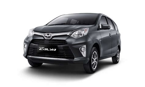 upcoming toyota cars  india  price spec launch date