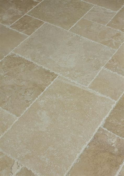 best 25 travertine tile ideas on pinterest tile floor kitchen tile floor and ceramic kitchen