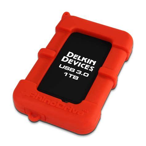 1tb rugged drive usb 3 0 delkin devices 1tb rhinodrive usb 3 0 rugged ddssd3m 1tb b h