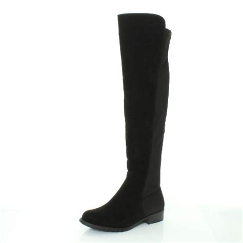new ht45 womens wide leg calf stretch knee