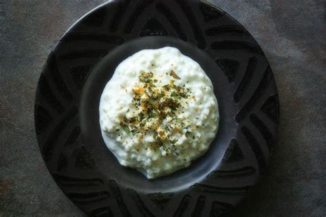 Healthy Cottage Cheese Snacks Healthy Snack Cottage Cheese Healthy Cottage Cheese Snacks