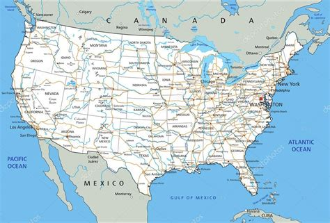 road conditions map in usa america map road 28 images us road conditions and