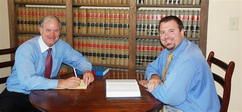 Wallace Spalding Law Office - 14 Photos - Bankruptcy ... Hargadon Law Group