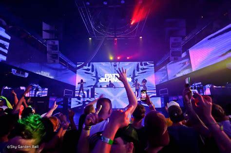 bali club nightlife 10 best nightlife in kuta best places to go at in kuta