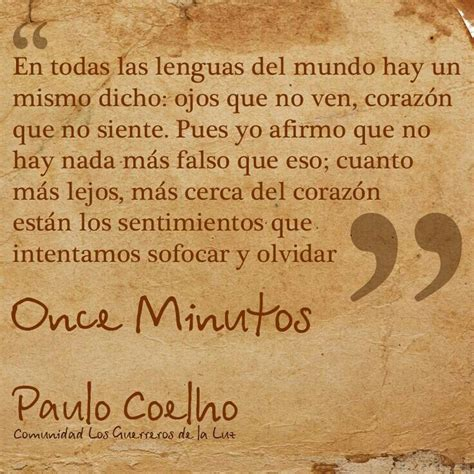 once minutos 17 images about frases on tu y yo tes and amor