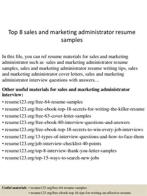 Sample Resume For Jewelry Sales Associate by Sales Resume Verbiage