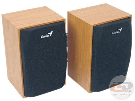 Speaker Aktif Mini Genius Hf 150 genius sp hf150 gecid