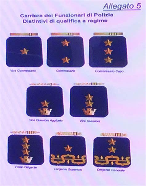 sicurezza interna forze di polizia e sicurezza interna page 58