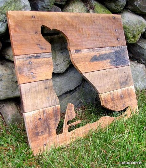 17 images about reclaimed to fame on pinterest 17 best ideas about reclaimed wood art on pinterest