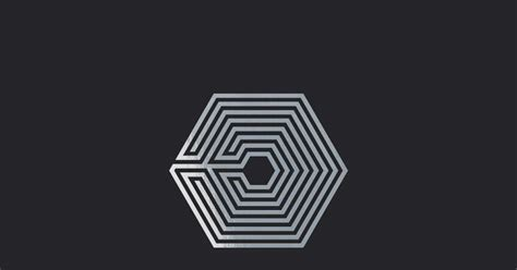 download mp3 exo haka album exo exology chapter 1 the lost planet mp3