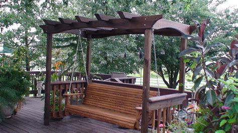 where to buy porch swings customer testimonials about our porch swing plans