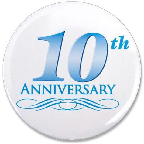10 year anniversary lidermaq 10 year anniversary