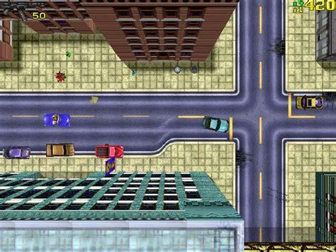 grand theft auto wikipedia grand theft auto wikipedia