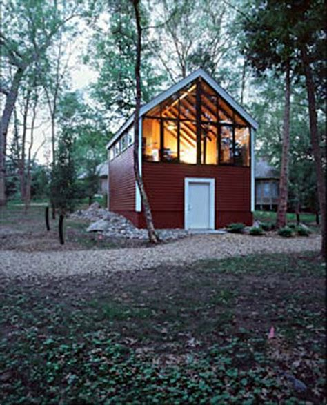 modern small cabins modern cabins small cabin designs ideas and decor