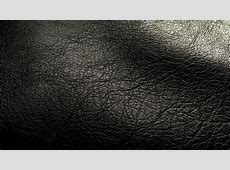 Black Leather Texture Background Stock Stock Footage Video ... Free Digital Clip Art Maker