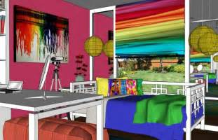 Room Decorations For 12 Year Olds 12 Year Bedroom Ideas Room Ideas