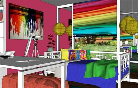 bedroom ideas for 12 year olds 12 year old bedroom ideas kids room ideas