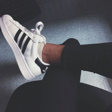 imagenes zapatillas tumblr adidas superstar tumblr