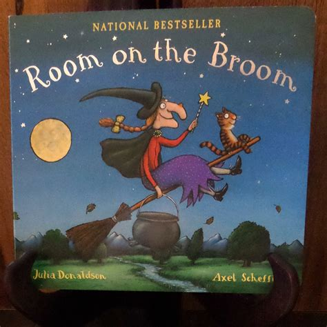 Room On The Broom Free by Room On The Broom Book Free Pc Play Room