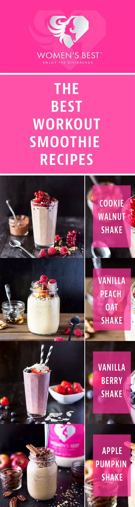 best weight loss shakes the best weight loss shake for fitness eat clean