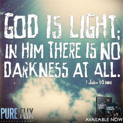 verse about being a light 1 1 5 god is light bible verse christian