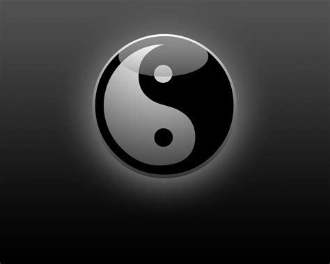 imagenes de yin yang en 3d quotes about ying and yang quotesgram