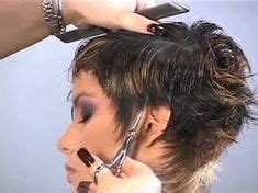 free haircuts el paso tx short spikey hairstyles for women over 50 short spiky