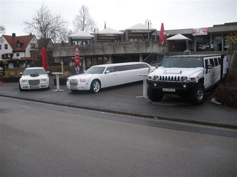 cool limousines cool limos www galleryhip the hippest pics