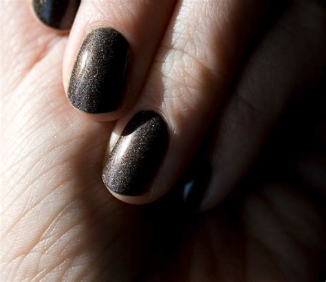 Black Nail by Black Nail