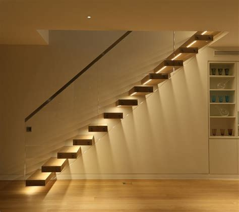 Stair Lighting Fixtures 119 Best Corridors Stairs Lighting Images On Stair Lighting Stairway Lighting And