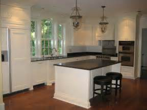 Kitchen island with seating ideas small kitchen island with seating