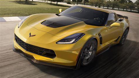 what s the fastest corvette 2015 z06 the fastest corvette