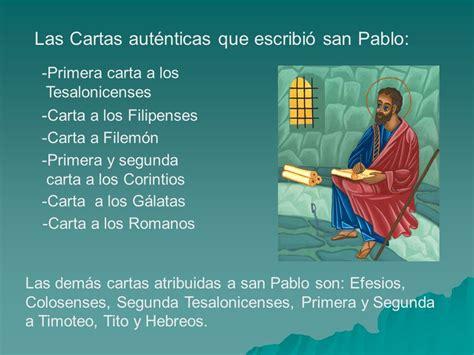 quien era san pablo 191 qui 233 n era san pablo naci 243 entre el a 241 o 8 y 10 d c en