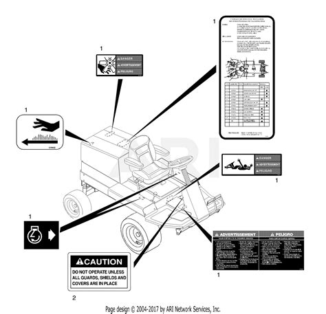 Kubota Engine Parts Diagram D1105 Auto Electrical Wiring