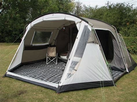 coleman awnings 25 best ideas about coleman tent on pinterest coleman
