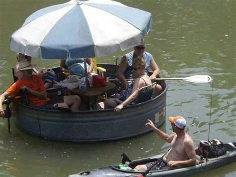 hillbilly boat 17 best images about my hillbilly party on pinterest